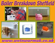 For more detail visit our website :- http://wetnwarmuk.co.uk/heating/boiler-breakdown-sheffield/