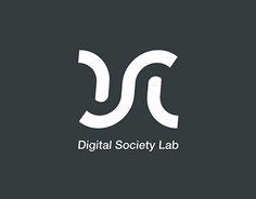 "Check out new work on my @Behance portfolio: ""DIGITAL SOCIETY LAB"" http://be.net/gallery/45398419/DIGITAL-SOCIETY-LAB"