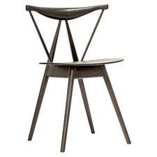 Modern Dining Chairs | AllModern