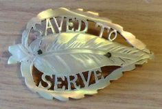 Salvation Army brooch Army Medals, Classic Army, Gems For Sale, Craft Materials, Mother Pearl, Sheep, Red And Blue, Spiritual, Bands
