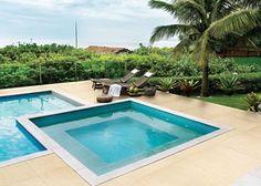 revestimento antiderrapante piscina - Pesquisa Google