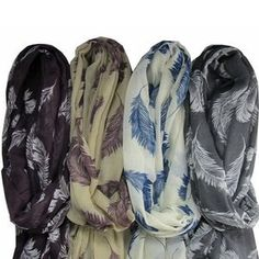French Grey is set in the heart of the beautiful and bustling cotswold town of Cirencester and specialises in an array of French and Gustavian style painted furniture, soft furnishings, homewares and gifts. French Grey Interiors, Feather Scarf, Bomber Jacket, Scarves, Beautiful, Big, Pretty, Style, Scarfs