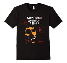 Men's Vampire - May I Come Over for a Bite? 2XL Black i-C... https://www.amazon.com/dp/B06VTSWWZZ/ref=cm_sw_r_pi_dp_x_jQiOyb7PYR9HJ