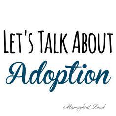 adoption and birthdays Adoption Blog Mom Blog #adoptionblog #momblog