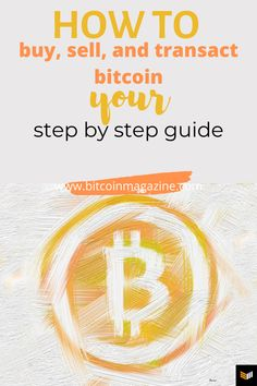 Bitcoin Wallet, Buy Bitcoin, Bitcoin Price, Bitcoin Mining Software, Free Bitcoin Mining, How To Make Money, How To Become, Alcohol Is A Drug, Bitcoin Business