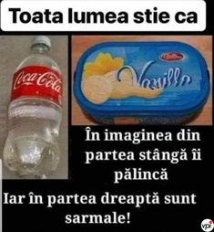 Toată lumea știe - Viral Pe Internet Funny Moments, Jokes, Personal Care, In This Moment, Humor, Cute, Spice, Naruto, Spanish
