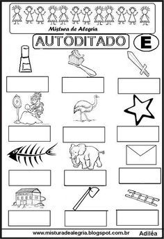 www.misturadealegria.blogspot.com.br-autoditado+E-imprimir-colorir.JPG (464×677)