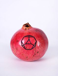When beginning a conventional tattoo apprenticeship, fruit is often the practice surface before skin.