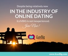 Online dating inexperienced