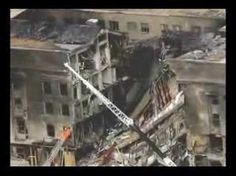The pentagon was not hit by a airliner. See for yourself - http://theconspiracytheorist.net/coverups/911/the-pentagon-was-not-hit-by-a-airliner-see-for-yourself/