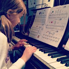 How To Practice: Advice for making music and life better.
