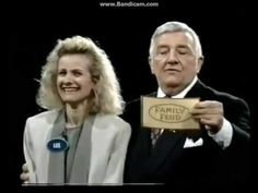 » Funny Moments with Richard Dawson on Family Feud