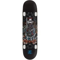 New release on our store: Enuff Nihon Compl... Check it out here! http://surfinmonkeys.com/products/enuff-nihon-complete-skateboard-samurai-geisha?utm_campaign=social_autopilot&utm_source=pin&utm_medium=pin