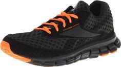 Reebok Men's Smoothflex Cushrun Running Shoe