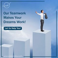 Are you looking for a Sales Outsourcing Agency in India who can provide you with End to End Sales Outsourcing solutions? Your search ends here at AOB India. Above The Line, Sale Campaign, Fixed Cost, Sales Agent, States Of India, Center Of Excellence, Can Plan, Core Values