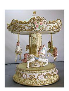 Carousel Music Box Company | twinkle-victorian-style-music-box-carousel-17045-390-p.jpg
