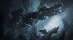 http://pump-galaxy-spaceships.blogspot.com/  #PUMP #GALAXY #Spaceships #Hot #Girls #Woman #Sci-Fi #Space #Future #Technology #Game #Gaming #Social #Network #UFO #Aliens #Space-station #Planet #Universe #PUMP_PLANET #Friends #Fantasy #Art #Rocket #Hyper #Speed