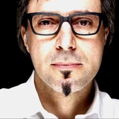 Mirko Saini Linkedin Trainer Italy Great Lighting Linkedin Instagram Accounts
