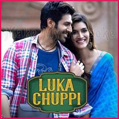 Duniya karaoke Hindi song is from the Movie/Album Luka Chhupi. This best Hindi karaoke is Sung by Akhil. This is a performance quality karaoke song. Best Karaoke Songs, Hindi Video, Bollywood Stars, Song Lyrics, Singing, Names, Album, Music, Movies