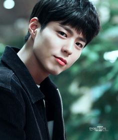 Park Go Bum music bank (incheon sky festival) Park Hae Jin, Park Seo Joon, Asian Actors, Korean Actors, Dramas, Park Bo Gum Wallpaper, Korean Men Hairstyle, Korean Hairstyles, Park Bogum