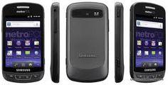 review on the samsung freeform 2 for metro pcs metro pcs phones rh pinterest com Samsung SCH R720 Battery Camera SCH-R720 Samsung Useingfront