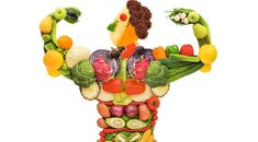 Definition The Mayo Clinic Diet is a long-term weight management program created by a team of weight-loss experts at Mayo Clinic. The Mayo Clinic Diet is de Lose Fat, Lose Weight, Weight Loss, Mayo Clinic Diet, Nutrition Sportive, Orange Theory Workout, Moda Fitness, Nutrition Tips, Nutrition Plans