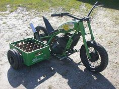 beer bicycles | beer-bike-032