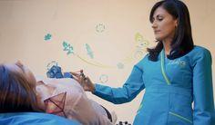 Dra. Zamira López - #MedicinaAlternativa
