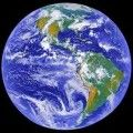 Why is the earth round? Pray For Peace, Important Facts, Retro Art, Earth Day, Art Music, Psychedelic, Christmas Bulbs, Holiday Decor, Amazing