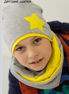 Картинки по запросу детская трикотажная шапочка