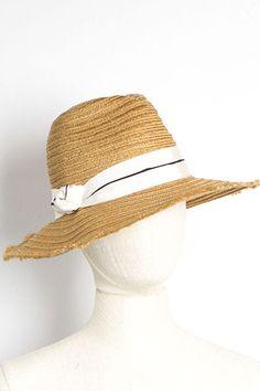 705186fc 17 Best hats images   Sombreros de playa, Sun hats, Summer hats