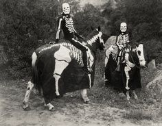 vintage-ancien-costume-deguisement-halloween-59