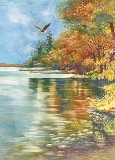 ünlü ressamların çizimleri ile ilgili görsel sonucu
