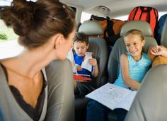 Making the most of car time with kids   #family #car #time #guide #tips #info #advice #kids #parents #child #children #bond #bonding #learn #grow #play #games #brain #develop #memory #cars #usedcar #salvagecars #auto #auction