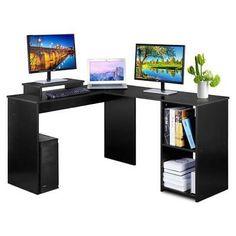 Pc Desk, Office Computer Desk, Gaming Desk, Laptop Desk, Computer Tables, Gaming Setup, Home Desk, Home Office Space, Home Office Desks