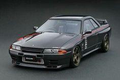 【厳選】自動車の写真 サムネイル版 2727ページ目 Nissan Skyline Gtr R32, R32 Skyline, R32 Gtr, Nissan R35, Tuner Cars, Jdm Cars, Alfa Romeo Cars, Japan Cars, Cars