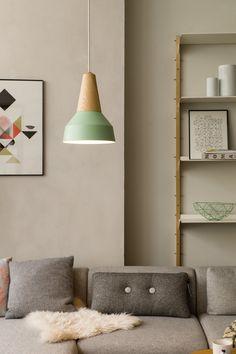 LundLund Minimalist Scandinavian Wooden Pendant Light – Tudo And Co Deco Luminaire, Luminaire Design, Minimalist Scandinavian, Modern Minimalist, Deco Design, Salon Design, Interiores Design, Lighting Design, Lighting System