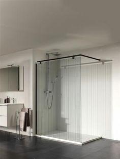 Modular muursteun - X2O Interior, Indoor, Interiors