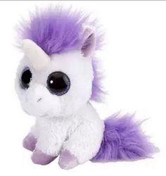 17 Best Unicorn Puppet images  a35c908f9e33