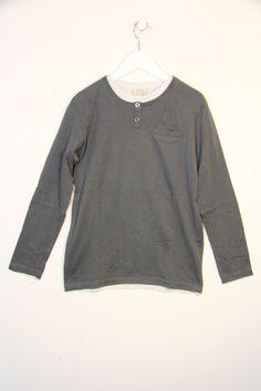 Camiseta 9-10 años