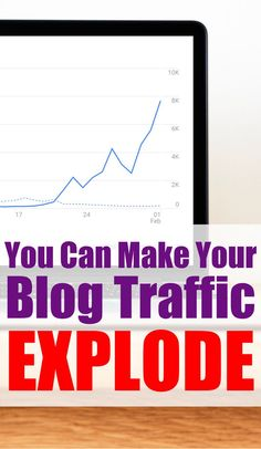 Start pinning manually using this strategy and boost your page views over per month Make Money Blogging, How To Make Money, Blogging Ideas, Blogging For Beginners, How To Start A Blog, Business Tips, Marketing Strategies, Money Management, Personal Finance