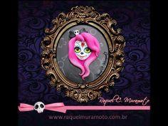 Aula para qqer um que tenha Facebook. Informações por e-mail: raquelmura@yahoo.com.br