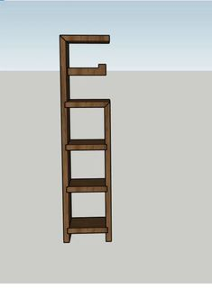 : 18 Steps (with Pictures) - Instructables - Diy and crafts interests Wooden Toilet Paper Holder, Toilet Paper Holder Stand, Toilet Paper Art, Toilet Paper Storage, Scrap Wood Projects, Woodworking Projects Diy, Woodworking Furniture, Woodworking Shop, Embroidered Toilet Paper