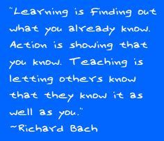 richard bach quotes | Richard Bach quote