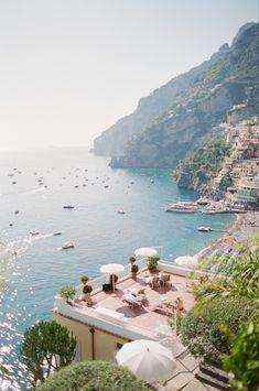 Amalfi Coast Wedding, Amalfi Coast Italy, Capri Italy, Sorrento Italy, Naples Italy, Sicily Italy, Venice Italy, Places To Travel, Travel Destinations