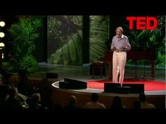 Physicist Geoffrey West has found that simple, mathematical laws govern the properties of cities -- that wealth, crime rate, walking speed and many other aspects of a city can be deduced from a single number: the city's population. In this mind-bending talk from TEDGlobal he shows how it works and how similar laws hold for organisms and corporations.