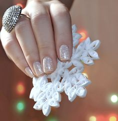Top 10 Nail Polish Trends in 2015