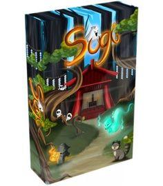 Sugi https://www.boardgamegeek.com/boardgame/191110/sugi