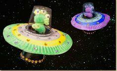 kids alien - Google Search