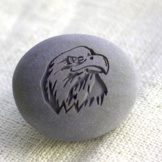 Eagle  Home Decor paperweight collections  Ready to Ship